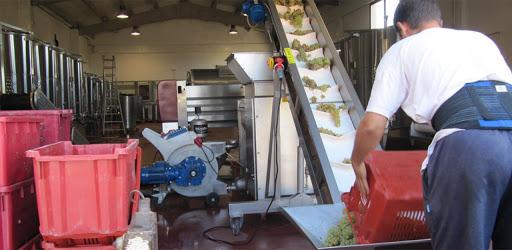 El Registre d'Indústries Agràries i Alimentàries de Catalunya ja es pot tramitar telemàticament