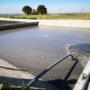 Jornada tècnica: Verificació de basses i dipòsits de purins