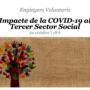 Impacte de la COVID-19 al Tercer Sector Social