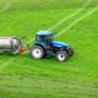 Assessorament i suport tècnic en matèria de fertilització sostenible