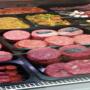 Formació Escoles Agràries:  Càlcul de costos i escandalls en l'empresa agroalimentària