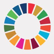 Presentació dels indicadors dels Objectius per al Desenvolupament Sostenible (ODS) a Catalunya