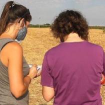 Jornada: Ajuts per a assessorament i suport en fertilització sostenible