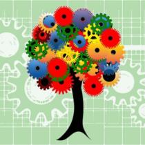Jornada en línia: Lideratge i estratègies de futur al sector agroalimentari