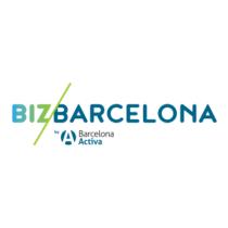 BizBarcelona 2020