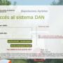 Aplicacions informàtiques dejeccions ramaderes i fertilitzants nitrogenats