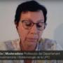 Webinar sobre Alimentació en el cicle Energia i Emergència Climàtica amb la participació de la companya Mercè Raventós