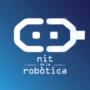 VI edició Nit de la Robòtica (online)