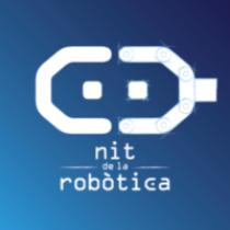 Oberta la convocatòria dels VII premis 'Nit de la Robòtica'