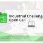 Convocatòria de reptes industrials Agrobofood: solucions robòtiques pel sector agroalimentari