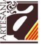 Tràmit d'audiència de Projecte de decret sobre l'artesania alimentària a Catalunya