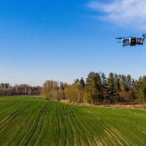 Intercanvi virtual entre grups operatius i projectes amb temàtica d'agricultura de precisió
