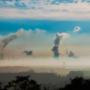 Jornada Presentació Guies per a la introducció del canvi climàtic en els procediments d'avaluació ambiental de plans, programes, projectes i activitats
