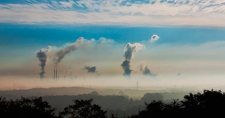 Aprovada la nova Llei de Canvi Climàtic