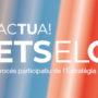 Procés participatiu de l'Estratègia catalana d'adaptació al canvi climàtic 2021-2030 (ESCACC30)