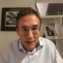 El company Pep Salas rep la distinció Gent per Canviar el Món