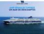 INTERCOL·LEGIAL: Grimaldi Lines Ferries