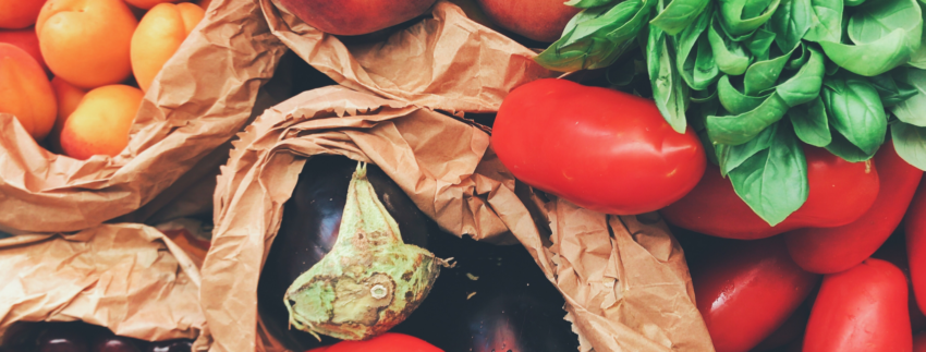 Preguntes i respostes: Estratègia «de la granja a la taula»: creació d'un sistema alimentari saludable i plenament sostenible