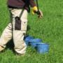 Jornada tècnica | Assessorament en fertilització: mostreig de sòls