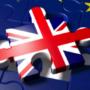 ACCIÓ manté oberta la Finestreta Brexit, una eina d'assessorament en operacions al mercat britànic