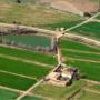 Donem suport a la inclusió del projecte de modernització dels Canals d'Urgell al Pla Nacional de Recuperació, Transformació i Resiliència