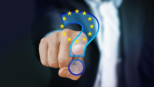 Consulta pública de la Comissió Europea per tal d'avaluar l'impacte de la PAC en l'intercanvi de coneixement i en les activitats d'assessorament
