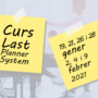 Curs: LEAN. Last Planner System