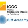BIM+SIG=GeoBIM. El paper de la digitalització territorial en l'Administració Pública