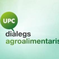 "2n. Diàleg Agroalimentari UPC: ""Amb el malbaratament alimentari no tenim #ResAPerdre"""