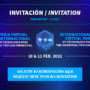 FIRA VIRTUAL INTERNACIONAL de tecnologia per al procés industrial