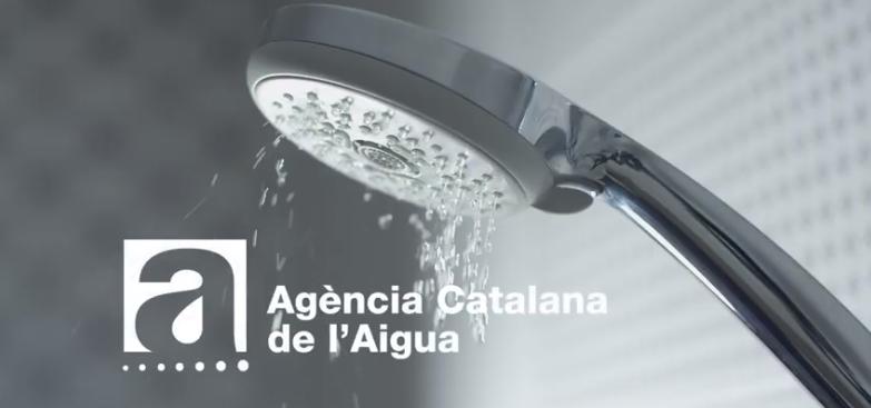 Video tutorial canon de l'aigua i ampliació de trams