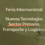 Smart Primary – Fira Internacional