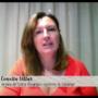 """Entrevista a la degana Conxita Villar: """"L'enginyeria agrària és una professió que va del camp a la taula"""""""