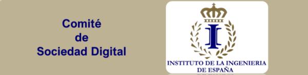 Participa a l'estudi per a conèixer el grau d'implantació de la Intel·ligència Artificial de l'Institut de l'Enginyeria d'Espanya (IIE)