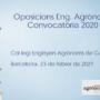 Jornada de suport i Reunió del Grup de Treball Oposicions per a preparar les proves selectives