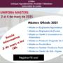 Sessió informativa de Màsters Agraris-Forestals-Alimentaris a la fira virtual UNIFERIA