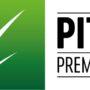 Premi a la Innovació Tecnològica Agroalimentària (PITA) 2021