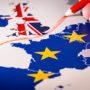 Com afectarà el Brexit al marcatge CE dels  productes de la construcció