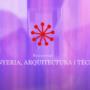 Vídeo d'agraïment a totes i tots els professionals col·legiats/des de La Intercol·legial