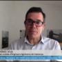 """""""El sector primari és un dels que més ràpidament absorbeix les innovacions"""" Entrevista al Delegat a Lleida d'Enginyers Agrònoms, Domènec Vila"""