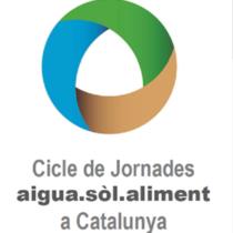 1a. Jornada. Cicle de Jornades aigua-sòl-aliment a Catalunya
