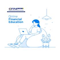 Formació Financera Gratuïta per a Col·legiats/des (VII Edició)
