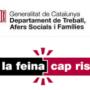 Seminari:  Recomanacions i mesures preventives per a les empreses i persones treballadores davant el risc de contagi per coronavirus SARS-COV-2 –