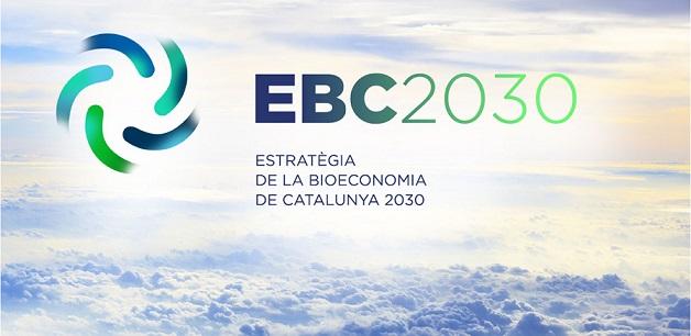 Obert el procés de participació pública per a l'elaboració de l'Estratègia de la bioeconomia de Catalunya 2021-2030