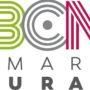 Concurs d'Innovació BCN Smart Rural
