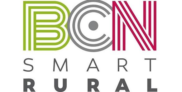 Ampliat el termini fins al 28 d'abril: Concurs d'Innovació BCN Smart Rural