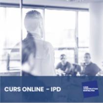 Curs LEAN: Curs Contractació Col·laborativa Lean IPD