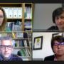 Ens reunim amb la Directora de l'Escola Politècnica de Girona, Maria Àngels Pelach
