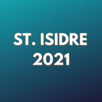 Sant Isidre 2021