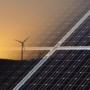 Manifest: Territori i Transició Energètica. Els col·legis d'enginyeria insistim en el desplegament de les energies renovables